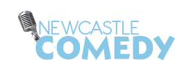 Newcastle Comedy