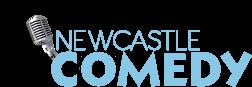 Newcastle Comedy